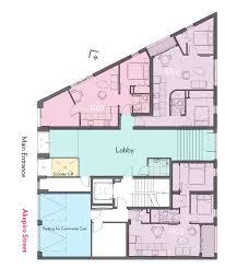ground floor u2014 ockham residential