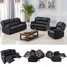 Leather Recliner Sofa Reviews Simmons Recliner Sofa Reviews Thecreativescientist