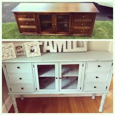 Upcycled Console Table Curbside Upcycled Buffet Table Pinteresting Plans