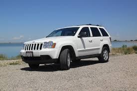 2010 jeep grand cherokee file 1 jeep grand cherokee laredo 4x4 jpg wikimedia commons