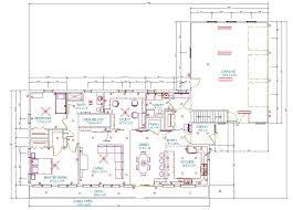 how to read house blueprints building an eco home floor plans part 5 common sense house