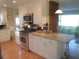 Kitchen Cabinets Specifications Furniture Elegant Medallion Cabinetry For Your Furniture Ideas