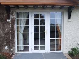 Goldman Sachs Glass Door Pvc Interior Doors Images Glass Door Interior Doors U0026 Patio Doors