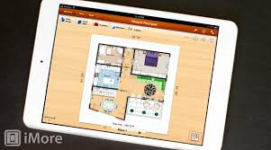 Floor Plan Creator Excellent Design Building Plans App For Ipad 5 Home Decorating