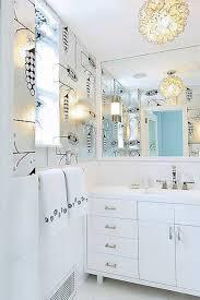 Flush Mount Bathroom Light Fixtures Small Bathroom Light Fixtures With Sconces And Semi Flush Mount