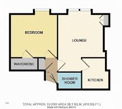 lds conference center floor plan tabernacle floor plan 1tabernacle floor plan rpisitecomtabernacle