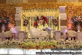 Wedding Organizer Paket Pernikahan Dan Wedding Organizer Murah U0026 Lengkap Di Bandung