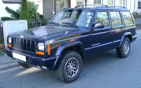 classic jeep interior best luxury suv guide u2014 gentleman u0027s gazette