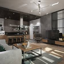 young couple room uncategorized ehrfürchtiges luxury apartment designs for young