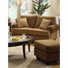 mazin furniture loveseats 9854nf 2 stationary from home style