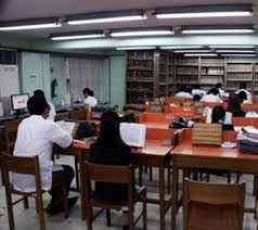 sections in law sections miguel de benavides library