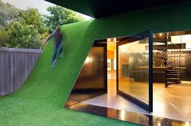 small houses design green small house design by andrew maynard architects home design