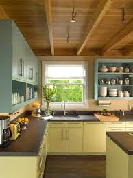 Best Way To Paint Kitchen Cabinets Best 25 Laminate Cabinet Makeover Ideas On Pinterest Redo