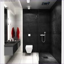 small white bathroom decorating ideas bathroom fabulous monochrome bathroom white tile designs