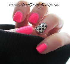 best 25 essie pink nail polish ideas on pinterest pink nail