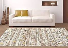 Modern Area Rugs Sale Rugs Area Rugs Carpet Flooring Area Rug Home Decor Modern Large