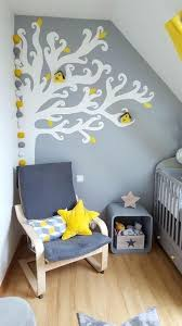 décoration murale chambre bébé deco murale chambre bebe garcon les 25 meilleures idaces de la