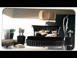 interior decorating black high gloss bedroom furniture youtube
