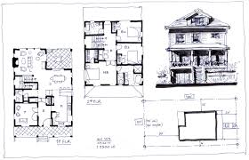house plan download plans pdf free images home design square 5000
