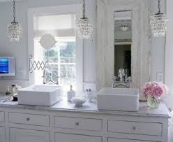French Bathroom Cabinet by French Bathrooms Ideas