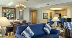 3 bedroom condos in myrtle beach sc best family friendly hotels in myrtle beach sc minitime