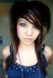 virtual hair colour changer virtual hair color hair color hair makeup hair color ideas 05 my