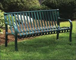 Wrought Iron Benches For Sale Marvelous Design Ideas Wrought Iron Garden Bench Exquisite Antique