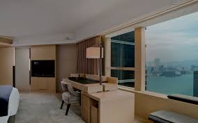 studio house studio 80 book a hotel room in hong kong the upper house