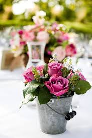 best 25 rehearsal dinner centerpieces ideas on small