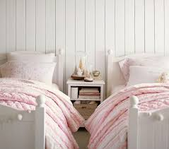 Trundle Bedroom Set Pottery Barn Twin Platform Bed Barn Decorations