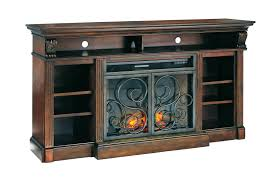 tv stand appealing rustic shaker outdoor tv cabinet 130 rustic