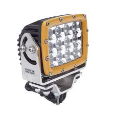 led work lights led light bar