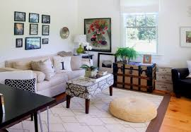 small country home decorating ideas farmhouse living room decorating ideas modern accessories