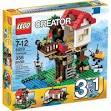 Toàn Quốc - Đồ chơi <b>LEGO</b> Creator