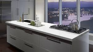 Corian Kitchen Countertop Corian Countertops M D Cabinetry Kitchen U0026 Bathroom Cabinets