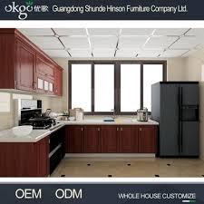 china kitchen cabinet kitchen cupboard manufacturers