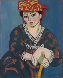 The Barnes Foundation Hours 203 Best Barnes Foundation Philadelphia Images On Pinterest