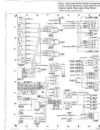 1988 fj60 wiring diagrams land cruiser tech from ih8mud com