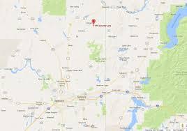 Spokane Wa Map Getting Here Sravasti Abbey A Buddhist Monastery