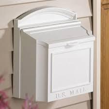 outdoor contemporary doorbell contemporary mailboxes