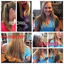 cut loose hair design and boutique 31 photos u0026 34 reviews hair