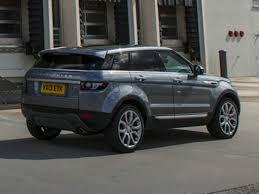 range rover cars price 2015 land rover range rover evoque price photos reviews u0026 features