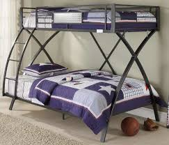 metal twin full bunk bed best interior house paint check more at