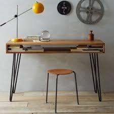 west elm mid century mini desk best west elm ciao desk polyvore greenvirals style