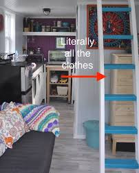 Tiny House Furniture Ikea by 251 Square Foot Ikea Tiny House Studio Apartment Youtube Photos