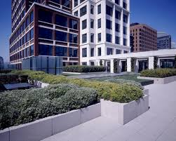 gap inc headquarters american hydrotech inc