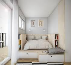 Kleines Schlafzimmer Platzsparend Einrichten Mini Schlafzimmer Einrichten Kleines Schlafzimmer Einrichten Ideen