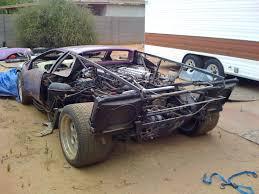 lamborghini diablo kit car for sale