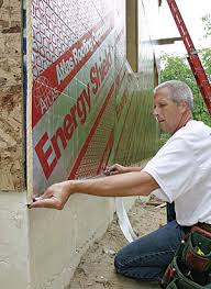 Insulating Basement Walls With Foam Board by Buyer U0027s Guide To Insulation Rigid Foam Fine Homebuilding
