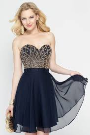 where to buy 8th grade graduation dresses what are some 8th grade graduation dresses quora